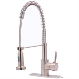 Discontinued Kitchen Faucets