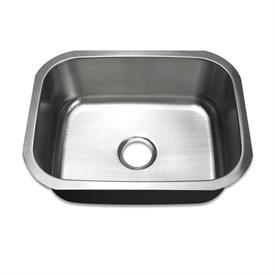 Discontinued Kitchen Sink